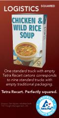 Tetra Pak Inc.