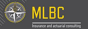 MLBC INC
