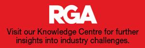 RGA Canada