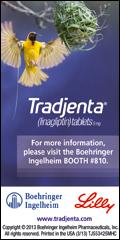 Boehringer Ingelheim Corporation