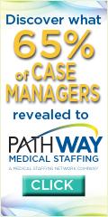 Pathway Medical Staffing