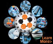 Fabco Plastics Ltd.