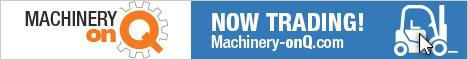 Forklift Action News