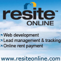 Resite Online