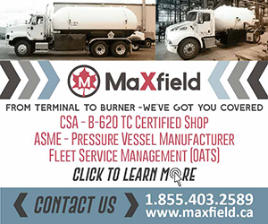 MaXfield Inc.