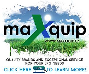 MaxQuip