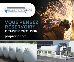 Pro-Par Inc.