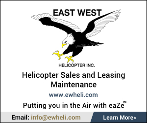 Panterra Heli Support Ltd.