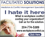 Facilitated Solutions