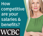 Western Compensation & Benefits Consultants