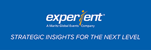 Experient, a Maritz Global Events Company