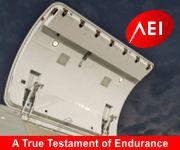 Aeronautical Engineers Inc