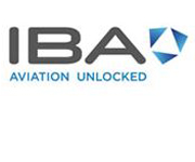 IBA Group, Ltd.