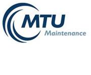 MTU Maintenance Hannover Gmbh