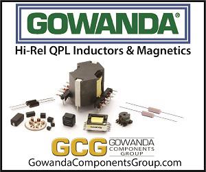 Gowanda Electronics