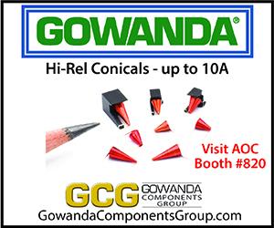 Gowanda Components Group