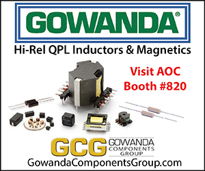 Gowanda Components Group