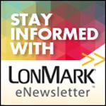 LonMark eNewsletter