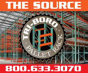 Tri-Boro Storage Products