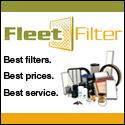 Fleet Filters