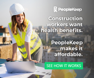 PeopleKeep, Inc.