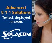 Solacom Technologies