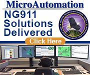 MicroAutomation, Inc