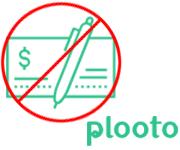 Plooto Inc.