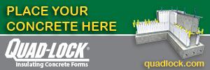 Quad-Lock Building Systems Ltd.