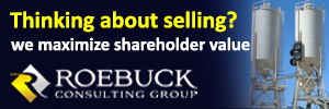 Roebuck Consulting Group