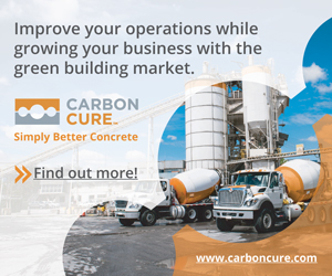 CarbonCure Technologies Inc.