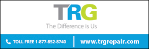 Technology Recovery Group Ltd. (TRG)