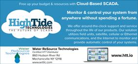High Tide Technologies,LLC