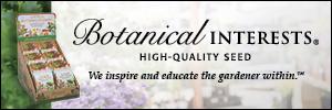 Botanical Interests Inc