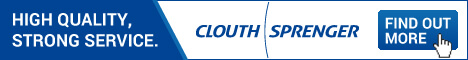 Clouth Sprenger, LLC