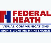 Federal Heath