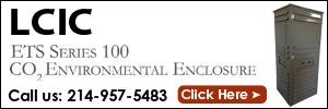 LCIC Construction Consulting, LLC