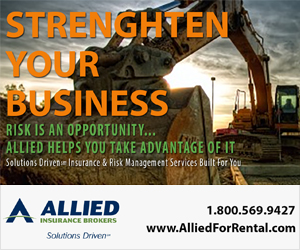 Allied Insurance Brokers, Inc.