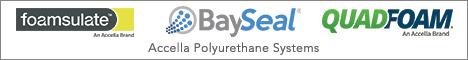 Accella Polyurethane Systems, LLC