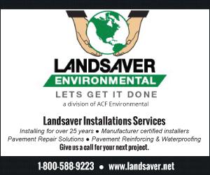 Landsaver Environmental