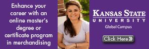 Kansas State University - Global Campus