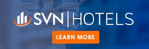 SVN Hotels