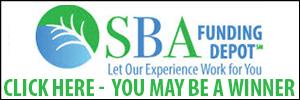 SBA Lending Depot, LLC