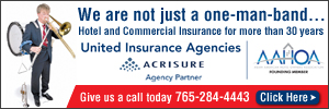 United Insurance Agencies