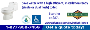 A.H. Furnico, Inc.