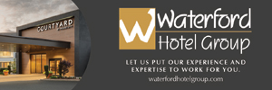 Waterford Hotel Group