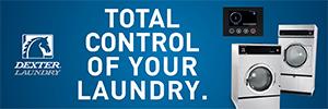 Dexter Laundry Inc