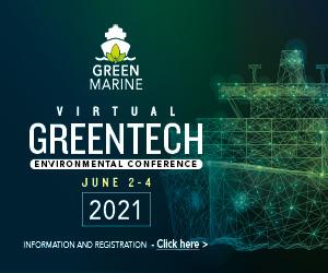 Green Marine