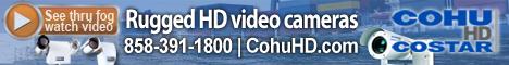 CohuHD Costar LLC