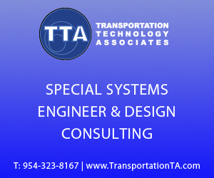 Transportation Technology Associates